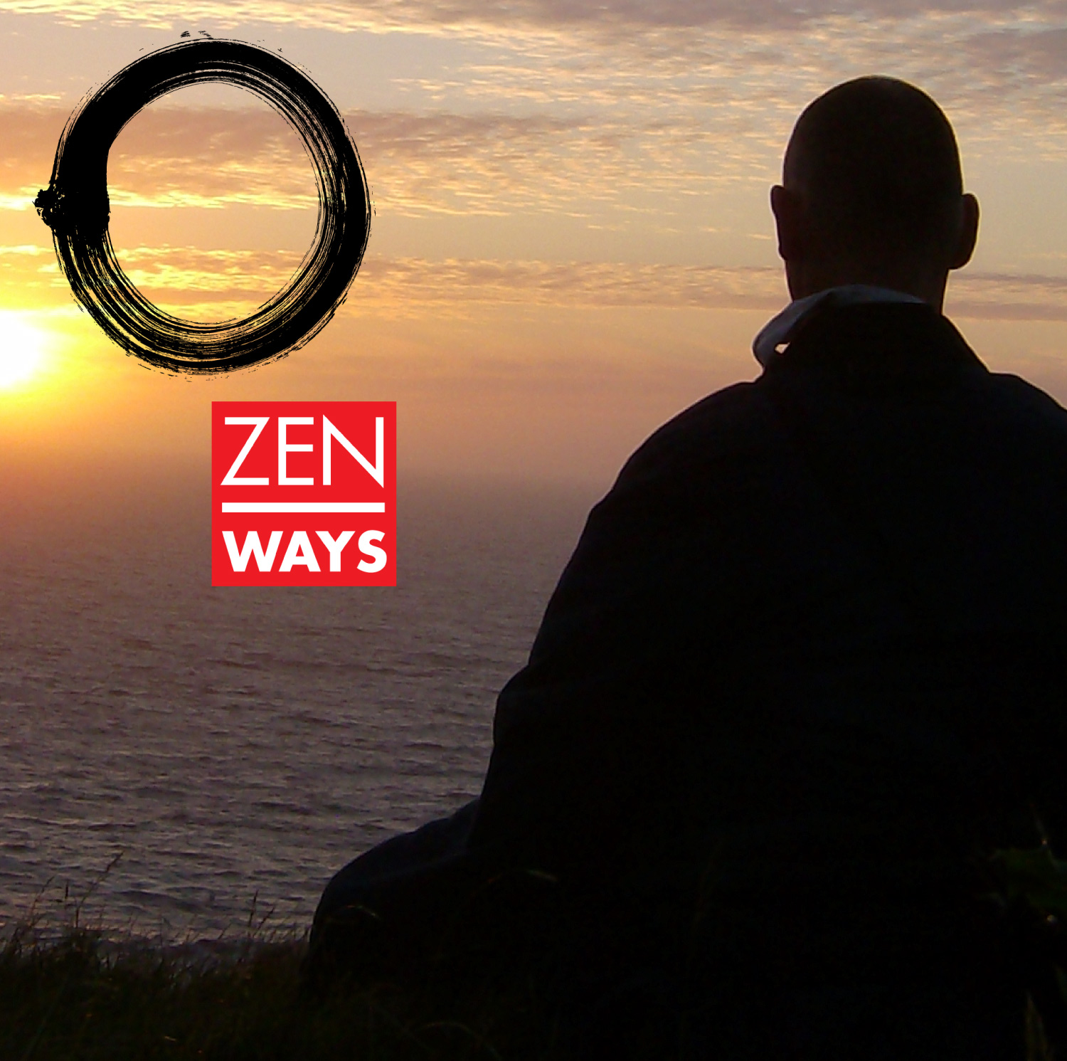Zenways guided Zen meditations
