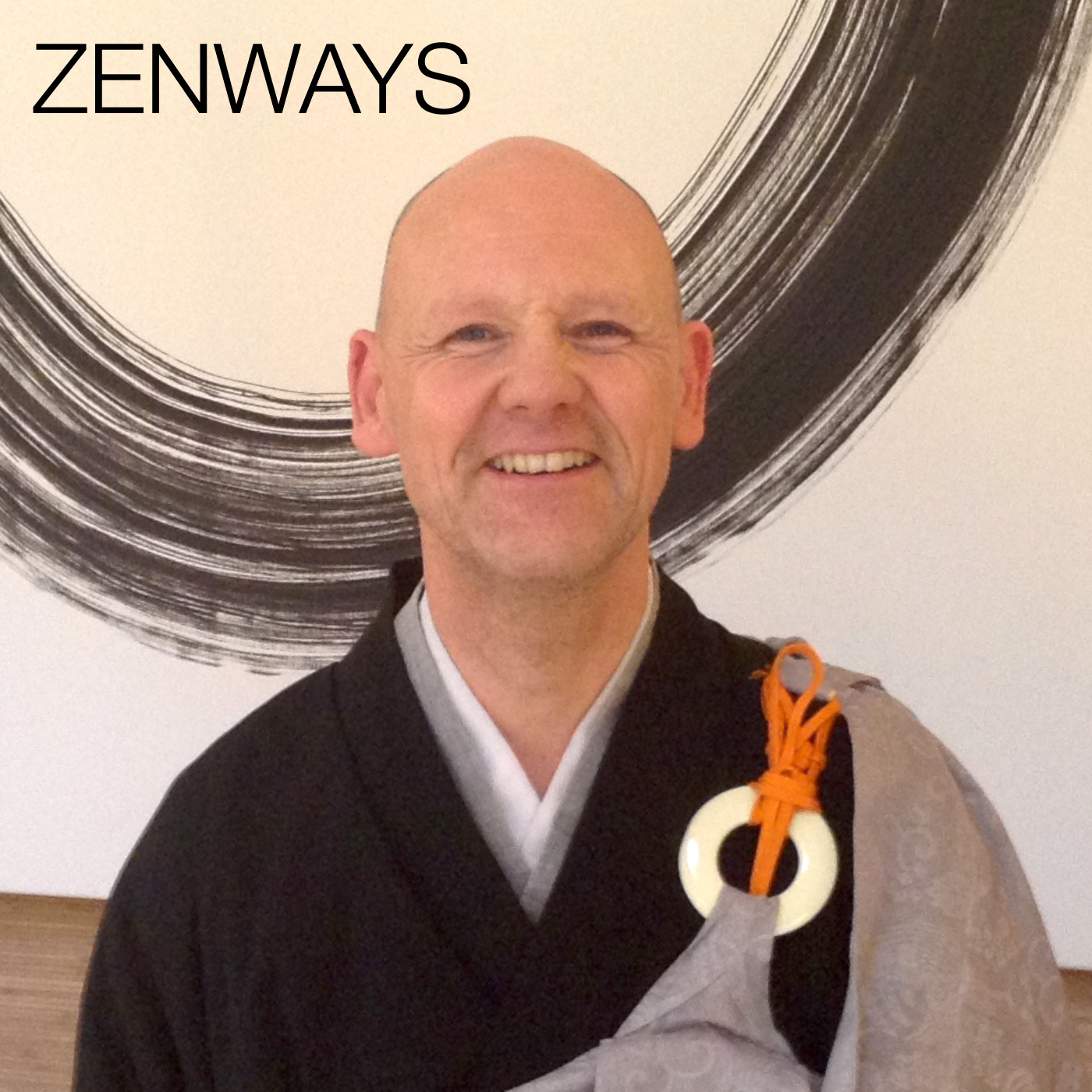 ZenWays Dharma Talks